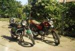 Продажа JAWA 350 , Дорожный мотоцикл, фото 1.