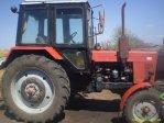 Продажа Мтз 80 , Сельскохозяйственный трактор, фото #1.