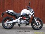 Продажа YAMAHA MT-03 , Дорожный мотоцикл, фото 1.