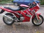 Продажа TIGER , Дорожный мотоцикл, фото 1.