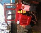 Продажа Т-16МГ , Сельскохозяйственный трактор, фото 1.