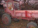 Продажа Т-16. , Сельскохозяйственный трактор, фото 1.