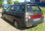 Продажа ВАЗ 21111 , Универсал, фото 1.