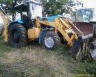 Продажа Мтз 82 , Сельскохозяйственный трактор, фото 1.