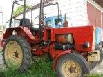 Продажа Т , Сельскохозяйственный трактор, фото #1.