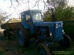 Продажа Хтз , Сельскохозяйственный трактор, фото 1.