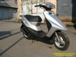 Yamaha AXIS 50 3VP - 2003 г.в