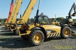 Caterpillar TH355B - 2004 г.в