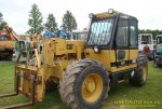 Caterpillar TH 82 - 1998 г.в