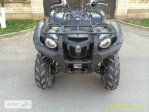 Yamaha Grizzly 700 Grizzly 700 - 2013 г.в