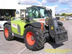 Claas Scorpion 7040 - 2011 г.в
