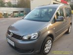Volkswagen Caddy - 2011 г.в