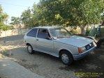 ЗАЗ 1102 1996 Продажа