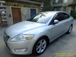 Ford Mondeo (ФОРД) - 2010 г.в