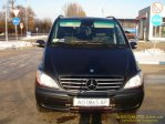 Mercedes-Benz viano - 2007 г.в