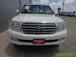 Toyota Land Cruiser - 2011 г.в