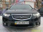 Honda Accord (ХОНДА) - 2012 г.в