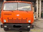 КамАЗ 5510 1988 Продажа