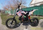 Lifan Ares BFD 125 - 2010 г.в