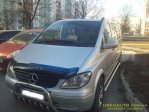 Mercedes-Benz Vito 115 extra long - 2005 г.в