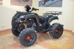 Comman ATV Scorpion 200c - 2013 г.в