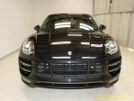 Porsche Macan Turbo - 2013 г.в