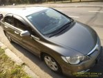 Honda Civic (ХОНДА) - 2008 г.в