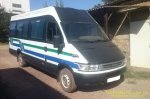 Iveco Daily - 2001 г.в