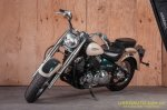 Yamaha Drag Star - 1999 г.в