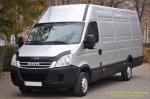 Iveco Daile 35s14 - 2009 г.в