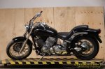 Yamaha Drag Star - 2000 г.в
