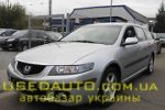 Honda Accord (ХОНДА) - 2004 г.в