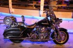 Harley-Davidson ROAD KING-1600 CUSTOM - 2004 г.в