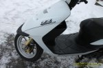 SUZUKI ZZ inch Up Sport - 2002 г.в