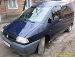 Citroen Jumpy - 2000 г.в