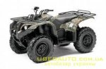 yamaha Grizzly 450 camo - 2013 г.в