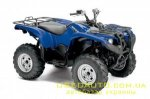 yamaha Grizzly 550 - 2013 г.в