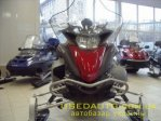 yamaha Venture Multi Purpose re - 2013 г.в