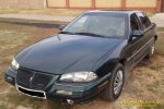 Pontiac Grand AM - 1994 г.в
