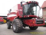 Case 8010 AXIAL FLOW - 2006 г.в