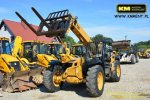 Caterpillar TH330 - 2006 г.в