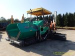 Vogele Super 1600-1 - 2004 г.в