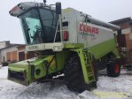 Claas Lexion 460 Evolution - 2003 г.в