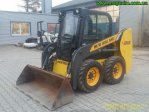 New Holland L213 - 2009 г.в
