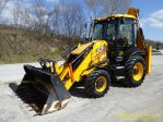 Jcb JCB 3CX ECO - 2014 г.в