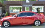 Lexus IS 250 - 2013 г.в