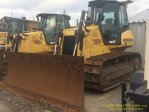 New Holland D150B - 2011 г.в