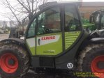 Claas Scorpion 7030 - 2013 г.в