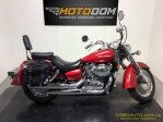 Honda VT750 SHADOW AERO - 2015 г.в