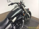 Honda VT750 SHADOW PHANTOM - 2013 г.в